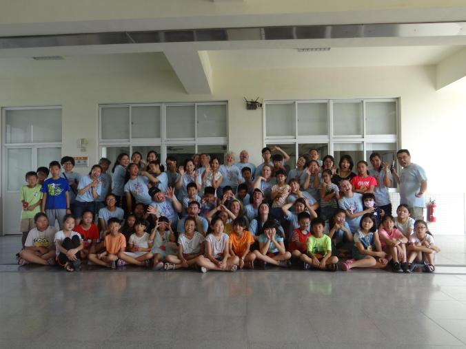group pic with kids 02